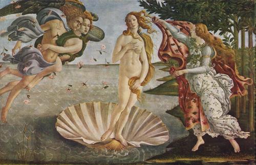 botticelli-venus.jpg